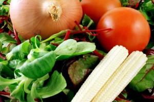 salade-tomate-mais